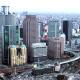 Földrengés Oszakában – legkevesebb három halott