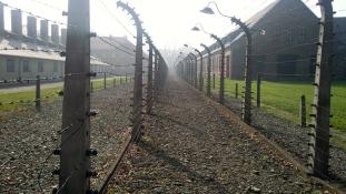 Lengyelország megváltoztatja  a holokauszttörvényt