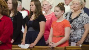 Reform a Vatikánban – nők is viselhetnek tisztséget a katolikus egyházban