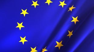 EU-csúcs: ha a gazdasági helyzet javul, akkor miért van politikai válság Európában?