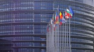 Az orosz hírszerzés igen aktív Belgiumban, ahol az EU központja van