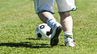 Kezdődik a futball VB – 2026-ban Kanada, az USA és Mexikó közösen rendezi a világbajnokságot