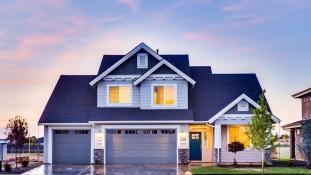 Még nőnek az árak – hol mennyi most egy lakás?