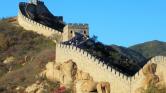 90 évesen bejárja egész Kínát