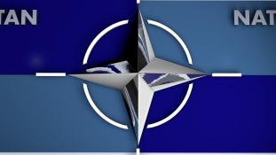 A NATO főtitkára az USA és az EU ellentéteiről