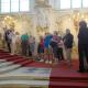 Félmillió – magyar siker Szentpéterváron