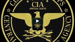 Lebukott az amerikai kém, aki 800 ezer dollárért Kínának dolgozott