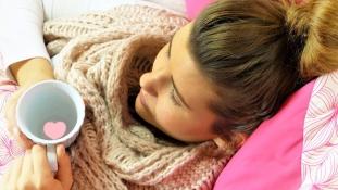 Hotel Influenza: ahol 3500 dollárt fizetnek a vendégeknek, akiket megfertőznek