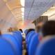 Mennyire veszélyes a repülőgépek levegője?
