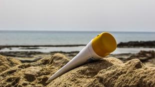 A napvédő termékek mégsem védenek a káros sugárzás ellen?