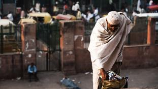 India 4 millió muzulmánt akar megfosztani állampolgárságától