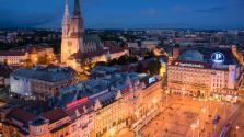 Balkáni hadügyi tanácskozás Trump és Putyin hétfői találkozója előtt