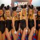 Trump 150 ezer dollárt fizetett egy Playboy-nyuszinak, hogy hallgasson