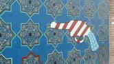 Irán visszautasította Trump tárgyalási ajánlatát