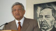 Mexikó: győzött a baloldal, mélyreható változásokat ígért