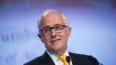 Pedofília eltussolásával vádolt érsek leváltását kérte a Vatikántól Ausztrália miniszterelnöke