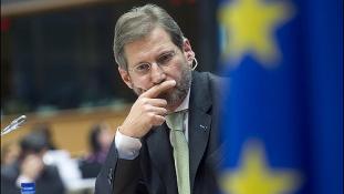 EU-biztos: a kínai recept vonzó lehet a Balkánon