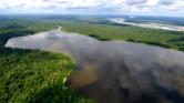Utolsó mohikán Amazóniában