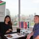 Thaiföldre is el szeretnék vinni a magyar kultúrát