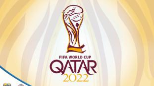 Ki intézte el Katarnak a futball-világbajnokságot?