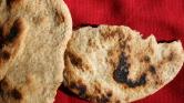 14 ezer éves kenyérmaradványokat találtak