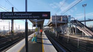 Súlyos ítéletek egy antiszemita perben Franciaországban