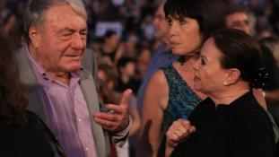 Meghalt Claude Lanzmann, a Shoah rendezője