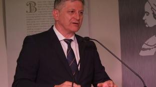 Két területért is felel miniszteri biztosként Grezsa István