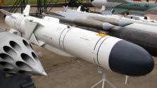 Hiába fenyegetőzik Amerika, orosz rakétarendszert vesz India