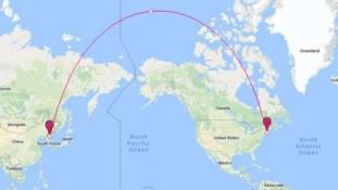 Gengsztermódszerekkel vádolja Amerikát Észak-Korea