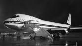 Szankciók ide vagy oda: a jövőben is orosz titánszárnyakkal repül a Boeing
