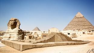 Egyiptom elutasítja az EU legújabb migrációs tervét