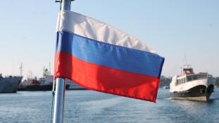 Putyin: 26 új hadihajót kap idén a Flotta