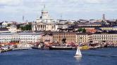 Trump és Putyin négyszemközt tárgyal Helsinkiben
