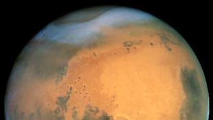 Tó a Marson – videó