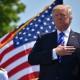 Trump megerősítette: indulni akar 2020-ban az elnökválasztáson