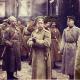Oroszországban az utolsó cárra emlékeztek