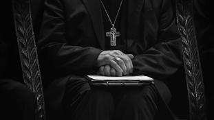 300 katolikus papot vádol pedofíliával az ügyészség Pennsylvániában /USA /