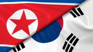 Koreai csúcs lesz Phenjanban