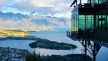 Új-Zéland megtiltja a külföldieknek az ingatlanvásárlást