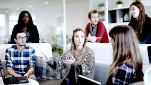 A magyaroknak fontos a munkahelyi képzés – derül ki az OTP kutatásából