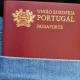 Arany útlevél – esély Portugália felzárkózására, de zavarja az Európai Uniót