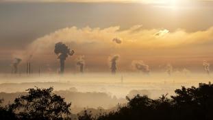 IQ-gyilkos levegő: hatalmas kárt tesz az intelligenciában a légszennyezettség