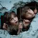 Gyerekkatonákat vet be az Iszlám Állam Csecsenföldön