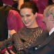380 ezer dollárt fizetett a színésznő a hallgatásért