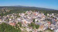 Egy hugenotta falu, mely több ezer zsidót mentett meg a holokauszt idején