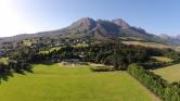 Dél-Afrika: kisajátítják a fehérek földjeit