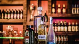 Felejtse el az alkoholt – teljesen