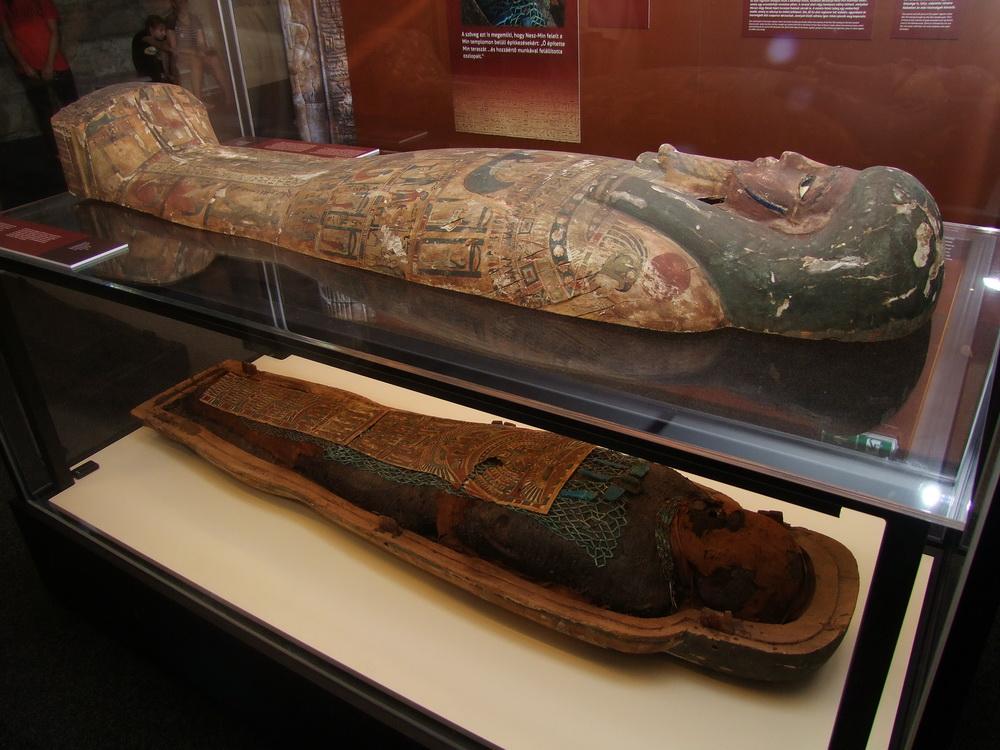 egyiptomi szarkofá (1)