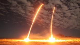 Észak-Korea továbbfejleszti interkontinentális rakétáit